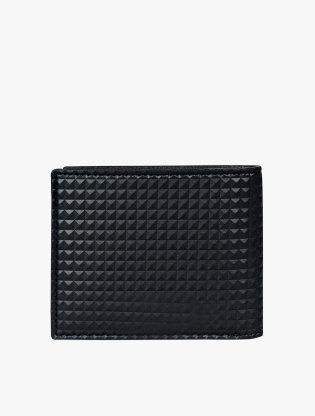 Pyramid Slim Wallet1