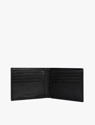 Pyramid Slim Wallet3