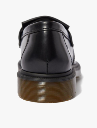 Adrian Leather Tassel Loafers2