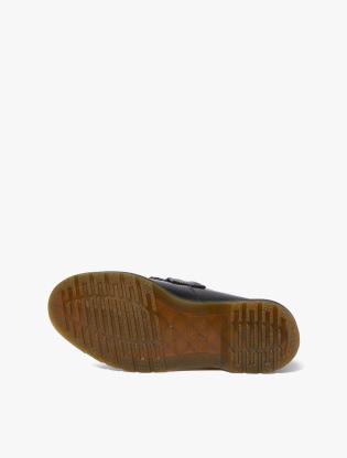 Adrian Leather Tassel Loafers4