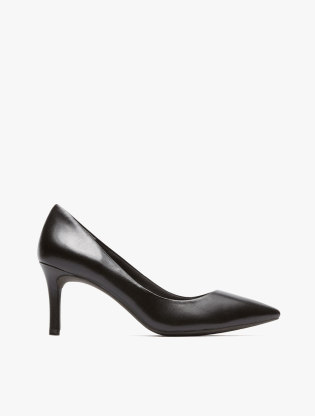 Women's Total Motion Pointed Toe Pump1