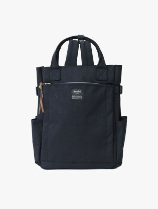 POST Tote 2WAY Backpack Small0