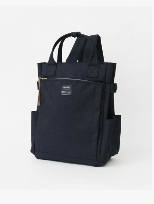 POST Tote 2WAY Backpack Small1