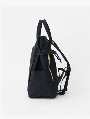 POST Tote 2WAY Backpack Small2
