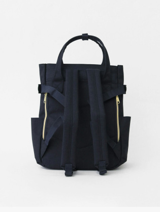 POST Tote 2WAY Backpack Small3