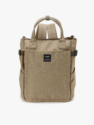 POST Tote Type 2WAY Backpack Regular0