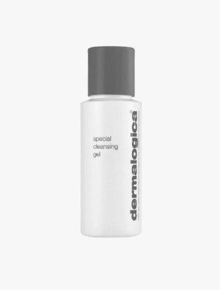 Special Cleansing Gel 50ML1
