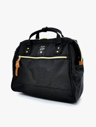 CROSS BOTTLE Clasp 2 Ways Shoulder Bag0