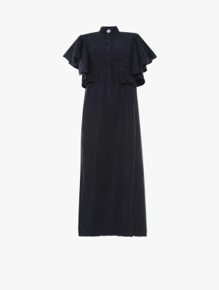 Ayu Fia Dress 0090