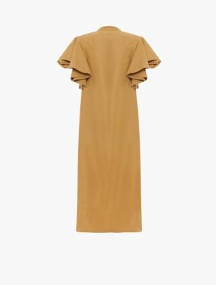 Ayu Fia Dress 0091