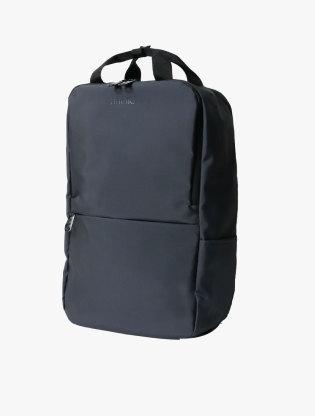 NESS Multifunctional Square Backpack Regular0