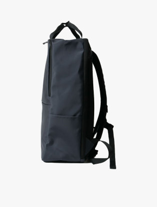 NESS Multifunctional Square Backpack Regular1