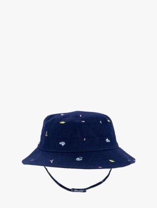 Carter's Beach Bucket Hat - CAT1H5433100
