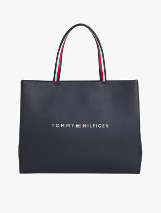 Tommy Shopping Bag0