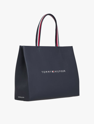 Tommy Shopping Bag1