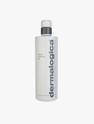 Special Cleansing Gel 500ML1