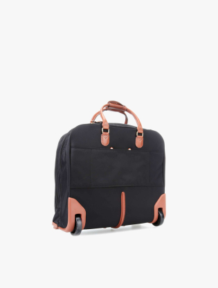 CR19 X-Travel Pilotcase 001 Black2