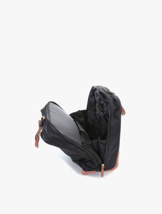 CR19 X-Travel Pilotcase 001 Black3