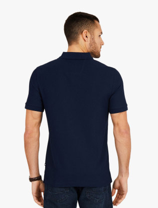 Classic Fit Performance Polo1