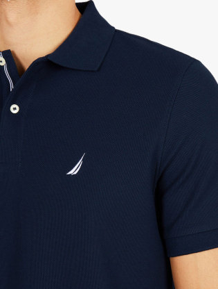 Classic Fit Performance Polo2