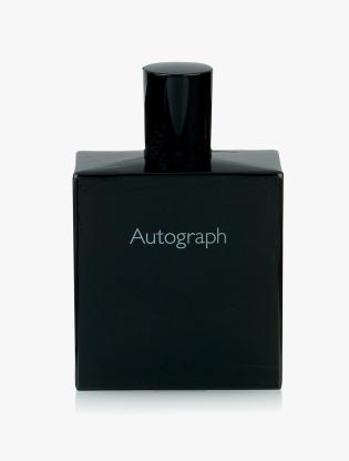 Autograph Black Eau De Toilette 100ml0