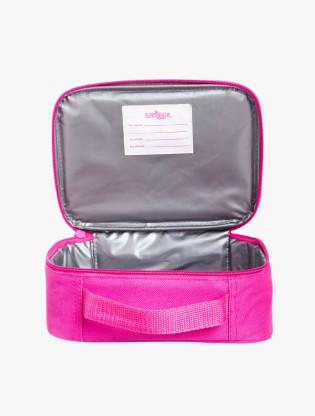 Smiggle Lunchbox Giggle - IGL443381PNK1