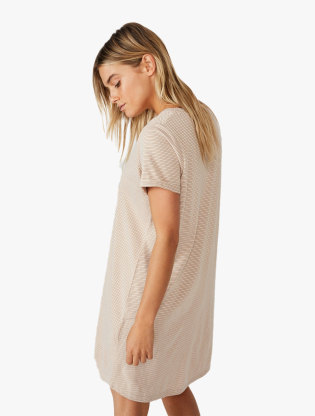 Tina Tshirt Dress 21
