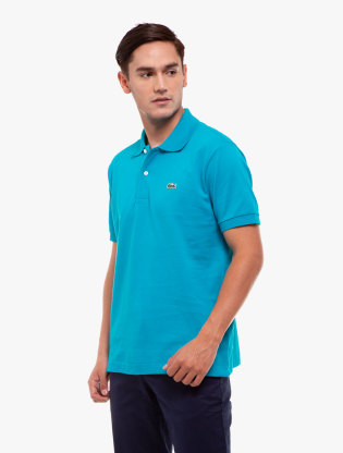 Lacoste Classic Fit L.12.12 Polo Shirt2