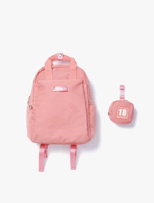 Backpacks - 321286070