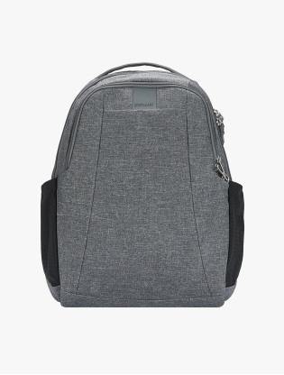 Metrosafe LS350 Anti-Theft 15L Backpack0