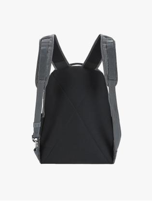 Metrosafe LS350 Anti-Theft 15L Backpack2