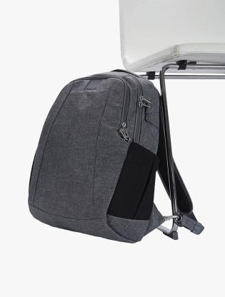 Metrosafe LS350 Anti-Theft 15L Backpack3