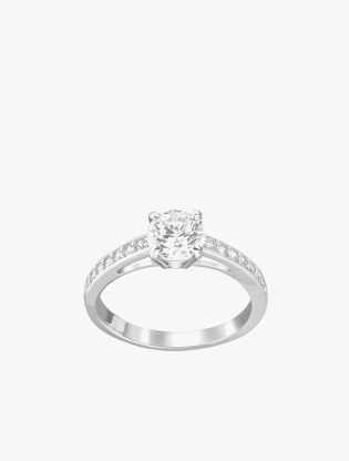 ATTRACT:RING SIZE 50 ROUND RHS0