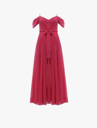 Daniella Maxi Dress0