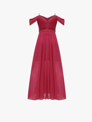 Daniella Maxi Dress1