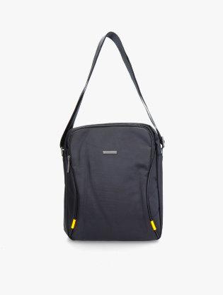 Fabio Fransescati Sling Bag (884)0