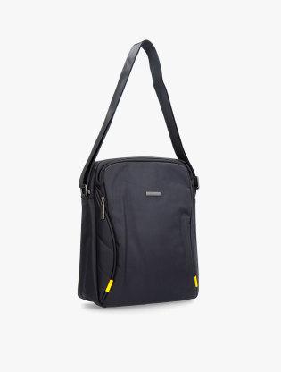 Fabio Fransescati Sling Bag (884)1