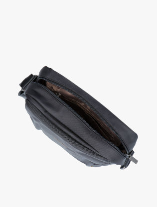 Fabio Fransescati Sling Bag (884)3