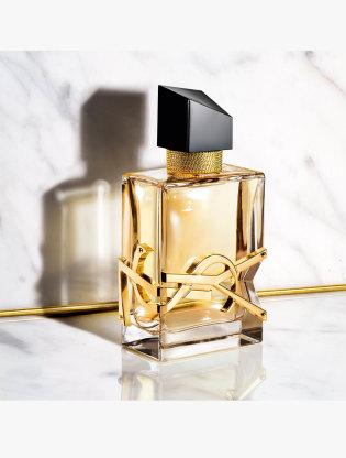 Libre Eau De Parfum2