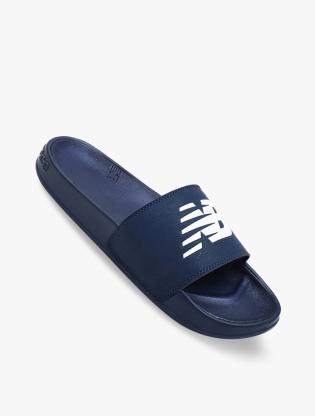 New Balance 200 Men's Sandals - Navy0