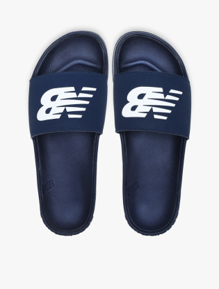 New Balance 200 Men's Sandals - Navy1