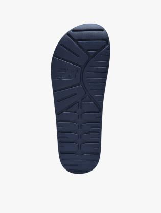 New Balance 200 Men's Sandals - Navy3