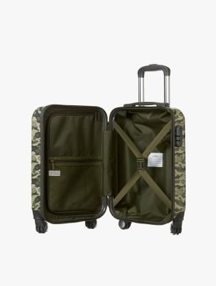 Smiggle Bag Trolley 4Wheel Beam - IGL443742KHA1