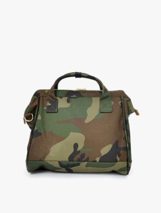 CROSS BOTTLE Clasp 2 Ways Shoulder Bag2