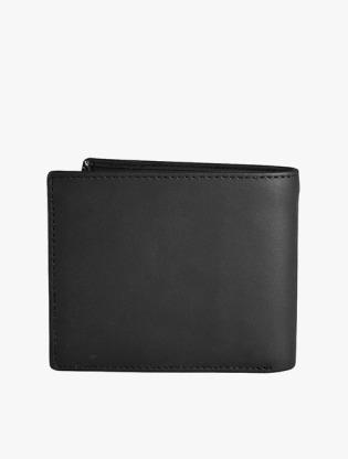 Hotshot ID Wallet2