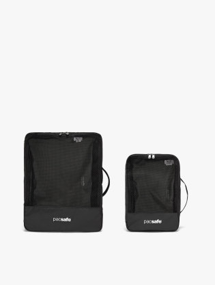 Travel Packing Cubes1