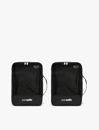 Travel Packing Cubes2