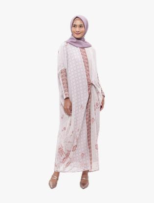 Maninjau Dress1