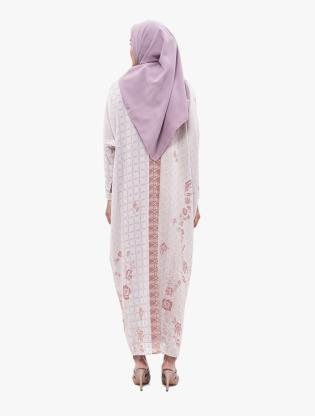 Maninjau Dress3