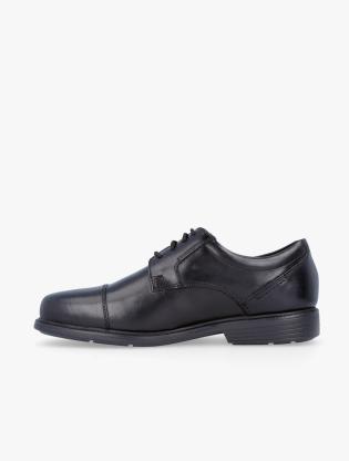 Charlesroad Captoe Men's Leisure Shoes1